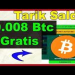 Bitcoin Mega Mining 100 Legit Mining Software Earn 0 1 BTC daily 2019!