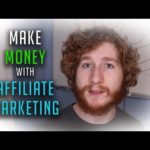 Make Money Online With an Affiliate Marketing Funnel