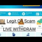 Bitcoin Investment site 2019|legit or scam|live withdraw!!!??