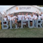 Bitfury Integration to Bring Bitcoin Lightning Payments to More Merchants