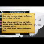 Earn Free $11 to $18 In Bitcoin Daily Using Bitcoin Mining Software   Fast Version Uploaded 15 03 20