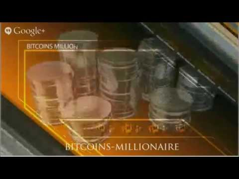 Bitcoin For Beginners - Learn How To Mine Bitcoin - Bitcoin Trading Signals 2015