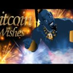Bitcoin Hasn't Done THIS In A Year! March 2019 Price Prediction, News & Trade Analysis