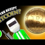 Trying To Pay Scammers With Bitcoin – The Hoax Hotel