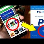 Earn $1-$3 Per Game Apps (Make Money Online With Phone)