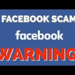 Facebook Scam!!!!! Beware of The Bitcoin Code