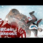 Bitcoin BEWARE The Ides of March! March 2019 Price Prediction, News & Trade Analysis
