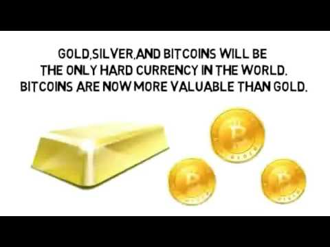 Trading. How To Make Money With Bitcoins Trading