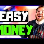Make Money On Youtube Without Making Videos [MIND BLOWING] – Make Money On Youtube For Beginners