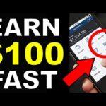 3 FREE Apps To Make Money Online Fast in 2019 (Worldwide)