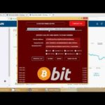 MINE 0.05 BTC  .. CG BITCOIN MINING GUI SOFTWARE
