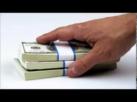 Dot Money Entire Overview 60 mins 20150130