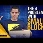 By far THE biggest crypto scam EVER… Essay by Jonald Fyookball   Bitcoin.com Features