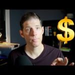 How To REALLY Make Money Online – MY BIG SECRET
