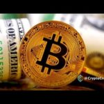 Is This The Start of the Bitcoin Bull Run? And More In Today's Bitcoin, Crypto, News 4/01/19