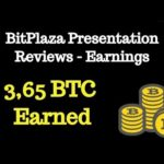 BITPLAZA Biz Review – 3.65 BTC Earnings Payment Proof Scam or Legit