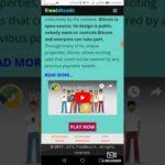 Coinpayu earn bitcoin clicking ads  legit or scam?