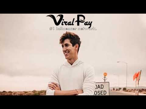 Viral Pay ViralPay.co | Make LEGIT Money Online On Social Media With Viral Pay (part 3)