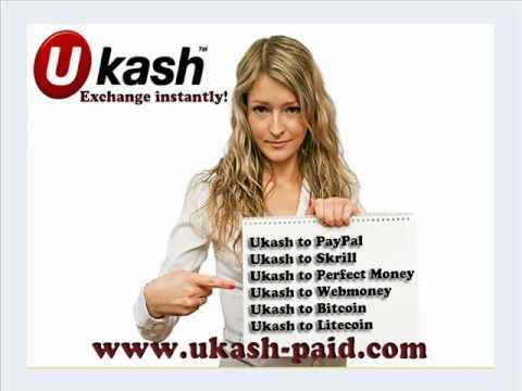 Litecoin for sale. Ukash to Litecoin exchange rate. Ukash GBP, EUR, USD to  Litecoin exchange.