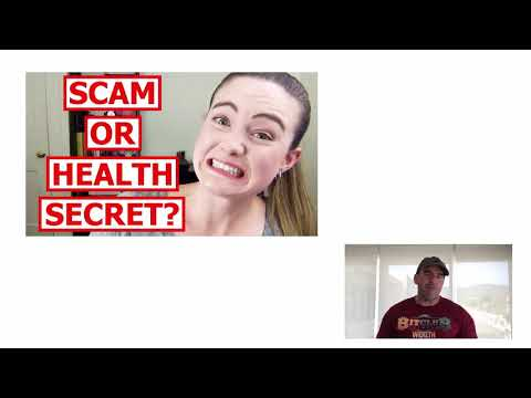 Bitclub Network Scam Websites Myth Busted