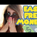 Easiest Ways To Make Money Online In 2019 – Start Today For FREE!!!
