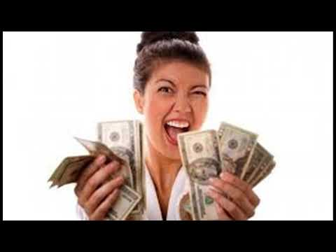 Make Money Online with Moneey4Click | 160367 | Instant payment via PayPal, Bitcoin etc