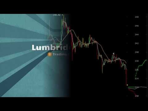 Live Bitcoin Trade – Selling Bitcoin for USD – Feb 3 2015