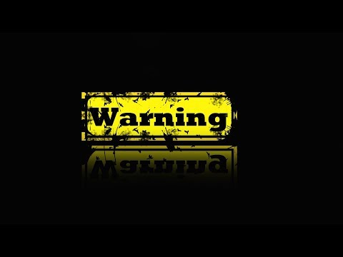 ☢☢ SCAM Warning ☢☢ Crypto investment scam - BITCOIN CODE