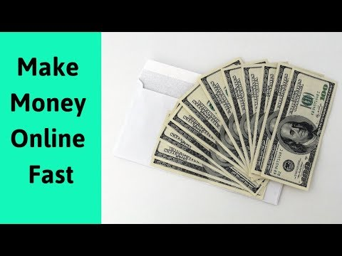 Easy Way to Make Money Online Betting, Miami, FL - Make $7000 A Month Now!