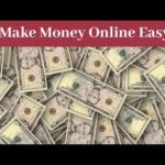 Easy Scams to Make Money Online, Miami, FL – Make $7000 A Month Now!