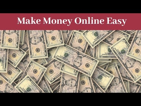 Easy Scams to Make Money Online, Miami, FL - Make $7000 A Month Now!