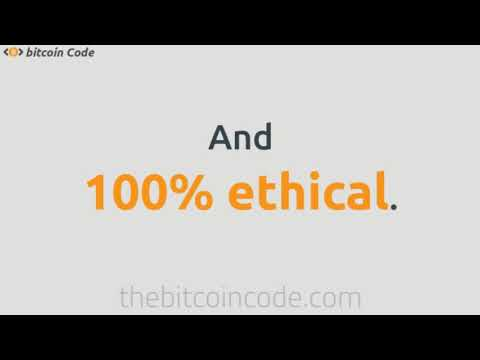 """""""Bitcoin wealth"""" App - Complete Review is that Real Or Scam? is that Really Make $13,000?"""