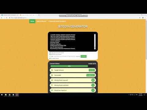 Bitcoin News (April 2019) - New Mining Site - Tutorial and Review