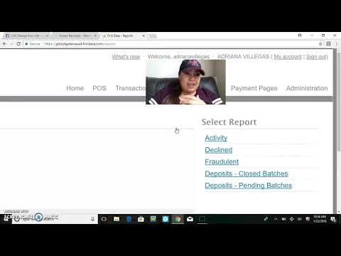 Email Processing System Review 2018    Legit Ways To Make Money Online Fast 2018
