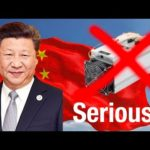 News: China Bans Mining (Again)? Pewdiepie joins crypto? Bitcoin SOARS past $5,400!