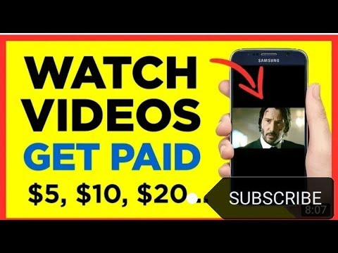 How To Make Money   I   Online 182.ma