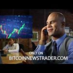 """Bitcoin News Trader"" Review – Is Software App Bot Legit Real Work Scam Or Not By Dragons Den"