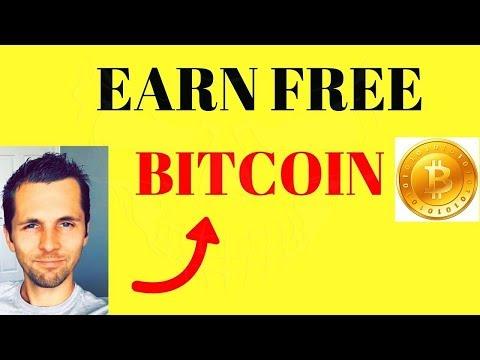 Bitcoin Bot 2017 Earn 1 Bitcoin per Month