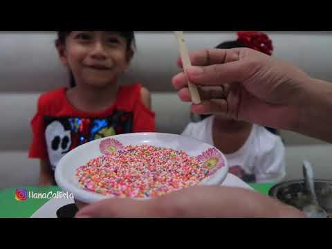 KidsEarnCash.com | KidsEarnCash.com/share/Rahmatsalama | Make money online with Kids Earn Cash