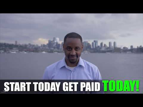 How to Make Money Online Fast   Intro