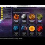 New Free Dogecoin Mining 2019 Free Bitcoin Cloud mining ////