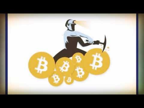 CloudminerBitcoin Mining für Alle