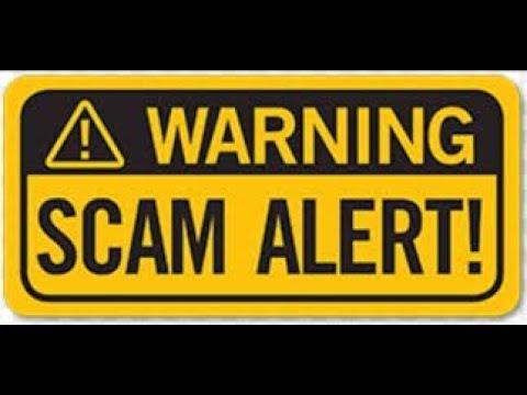 SCAM !!! VEJA MAIS UM SAQUÊ DA (Orgorealm) DE BITCOIN E DOGECOIN - Proof of Payment