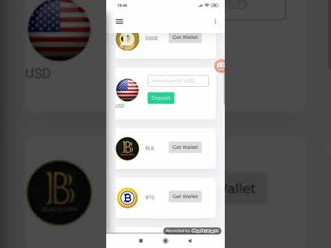 New free Bitcoin Cloud Mining Site 2019 | 30 gh/S free Bouns | New Free Btc Mining