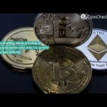 News: Bitcoin (BTC) Advances to Above 5,100 as Overall Crypto Market Trading Volume Plumme