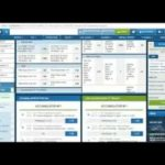 1XBET   Big Dream 11 Alternate    Make Money Online By Betting low