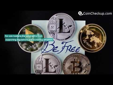 News: Bulls Chorus, Bitcoin (BTC) Steady above $5,000 despite Liquidation Risks