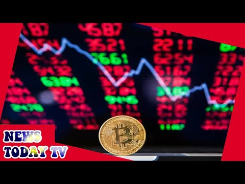 Bitcoin price: cryptocurrency mining ban in China may impact values