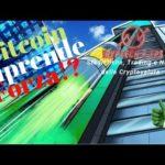 ITA – Bitcoin riprende 5,250$, Airdrop gratis per ONT,  Bitcoin SV rimosso da Kraken e altre news