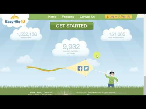 Citybtc io Free Bitcoin Cloud Mining Site Live Withdrawal Payment Proof 2019 in Urdu by Hot Topek